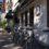 Mieten Sie Ihr Fahrrad auch im Hotel Breitner